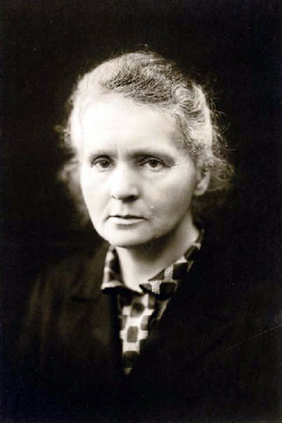 400px-Marie_Curie_c1920.png
