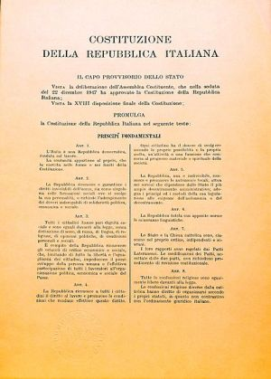 428px-Costituzione_della_Repubblica_Italiana