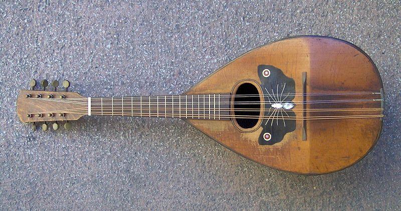 800px-Neapolitan_mandolin_001