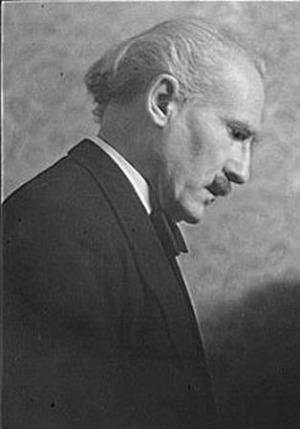 Arturo_Toscanini2