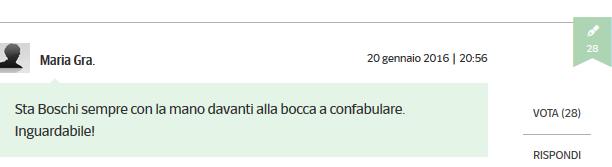 corriere3