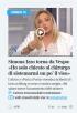 corriere7