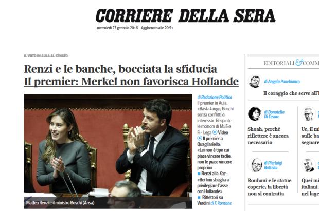 Corsera.png