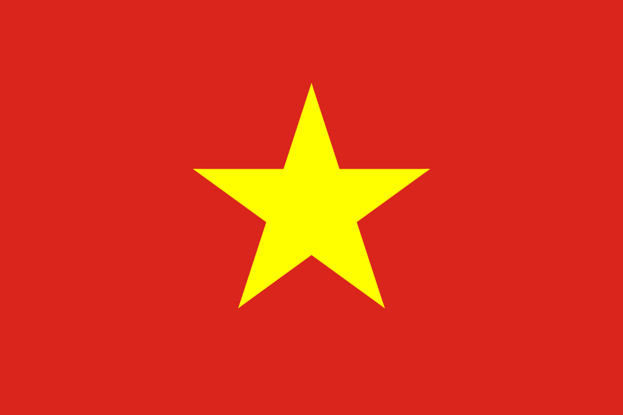 Flag_of_Vietnam.svg