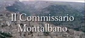 Il_commissario_montalbano