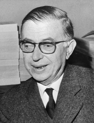 Jean_Paul_Sartre_1965