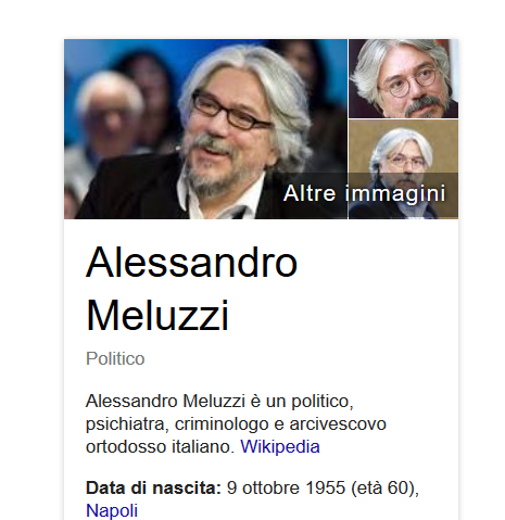 meluzzi.png