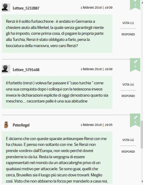 corriere4
