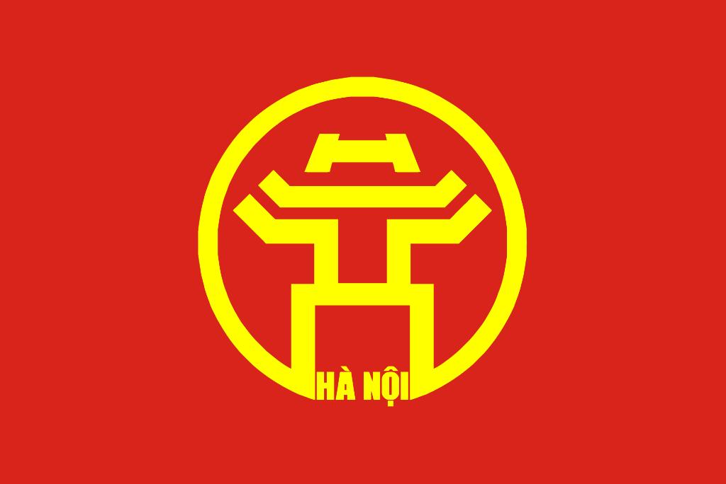 Flag_of_Hanoi_(proposal).svg