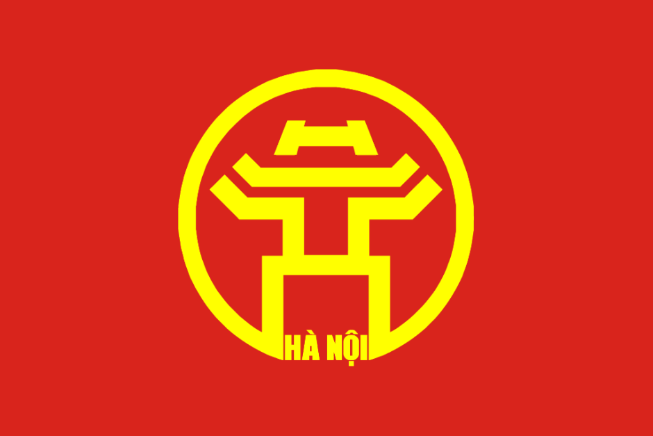Flag_of_Hanoi_(proposal).svg