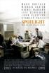 Spotlight_(film)_poster