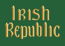 220px-Irish_Republic_Flag.svg
