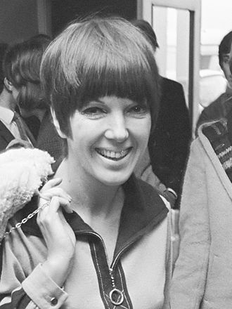330px-Mary_Quant_(1966)