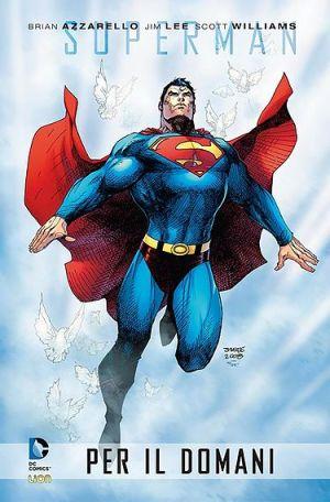 375px-DC_Absolute_Superman_per_il_Domani