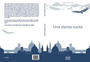 Cattura cover