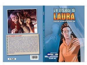 cover-laura-a3(1)