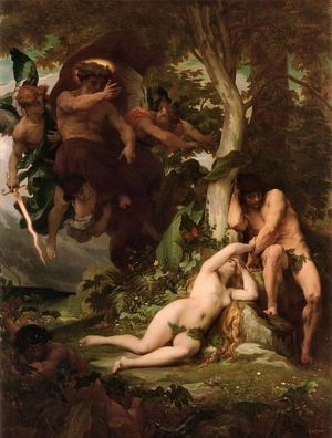 Expulsion_of_Adam_and_Eve_(Alexandre_Cabanel)