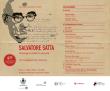 _SalvaSatta_NWSLetter 2