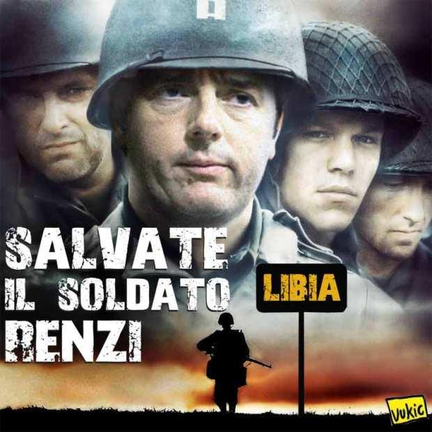 salvate-il-soldato-Renzi