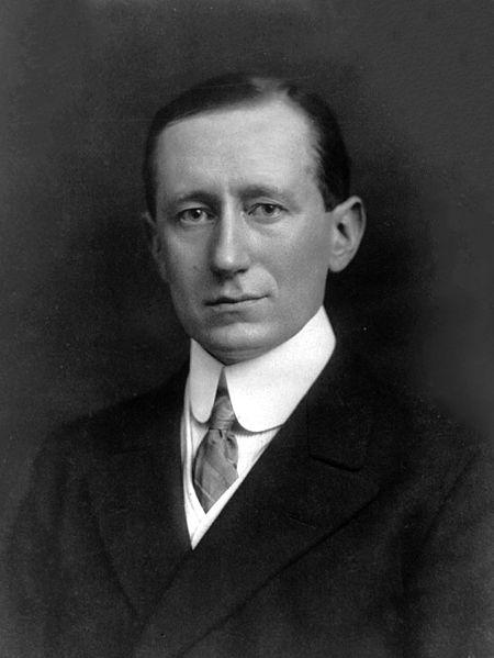 450px-Guglielmo_Marconi