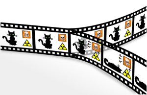 544px-Schroedingers_cat_film.svg