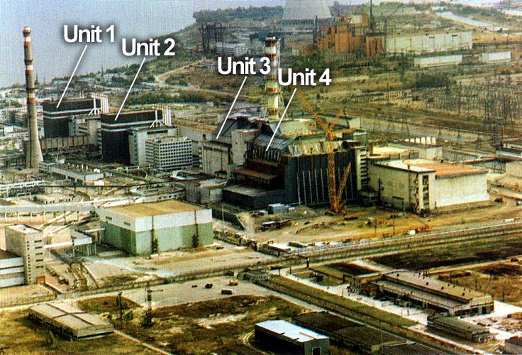 chernobyl3