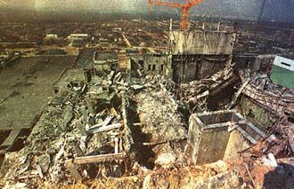 chernobyl8