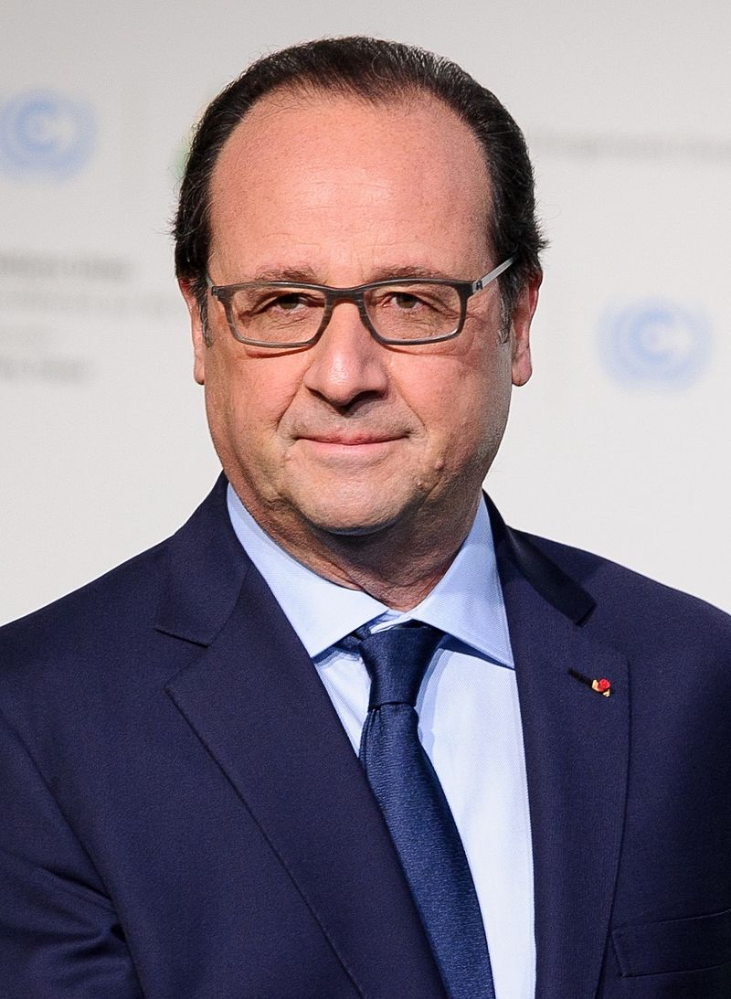 Francois_Hollande_2015.jpeg