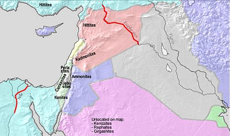 Greater_Israel_map