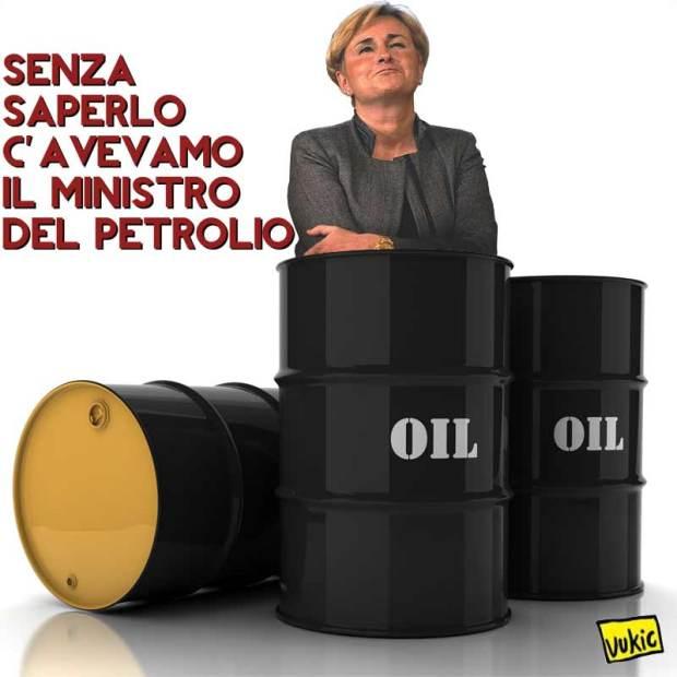 il-ministro-del-petrolio