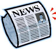 newspaper-clip-art-newspaper-clipart-4