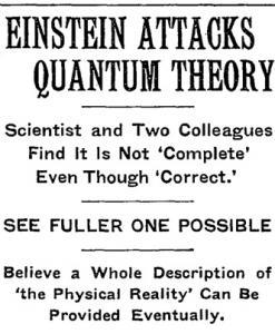 NYT_May_4,_1935