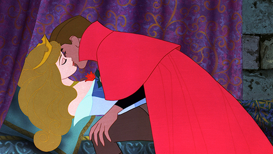 sleeping-beauty-55th-anniversary-feat-5