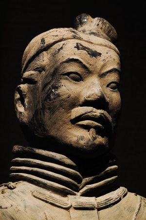 Terracotta-warrior_A160622a