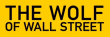 The_wolf_of_Wall_Street_2013_logo