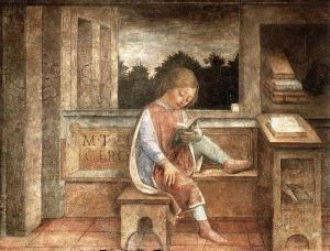 800px-The_Young_Cicero_Reading