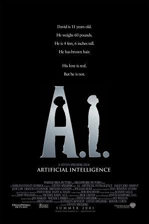 AI_Poster