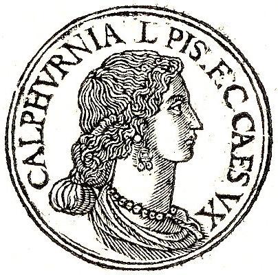Calpurnia_Pisonis