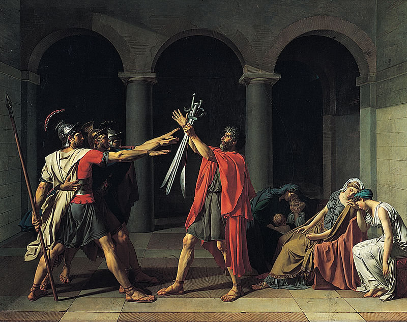 Jacques-Louis_David,_Le_Serment_des_Horaces