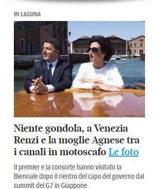 renzi1