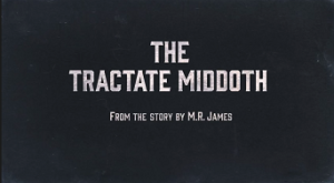 Tractate_Middoth_titlescreen (1)