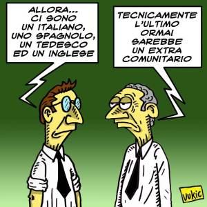 barzellette (1)