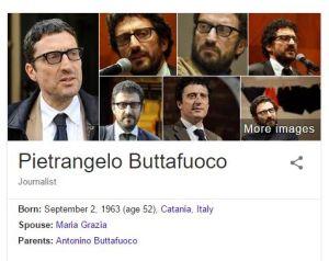 buttafuoco