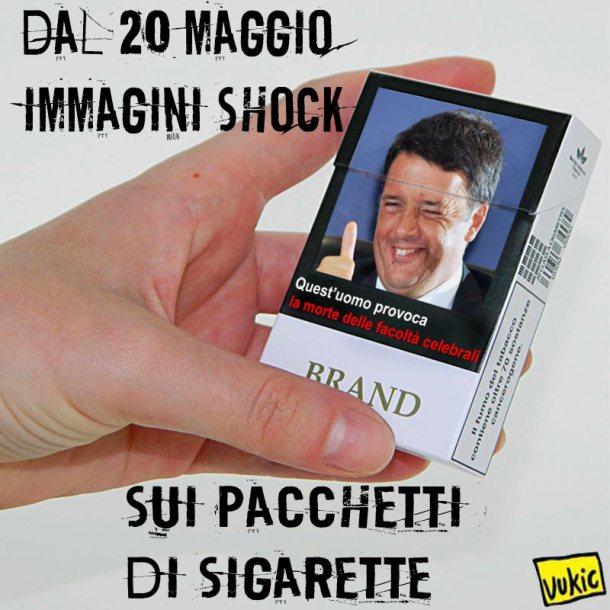 immagini-shock
