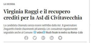 ragg2