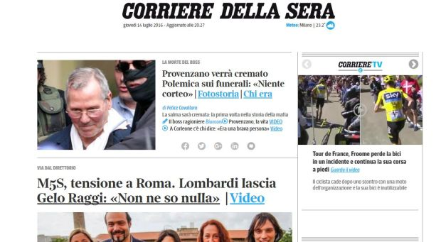 CORRIERECONTROM5S