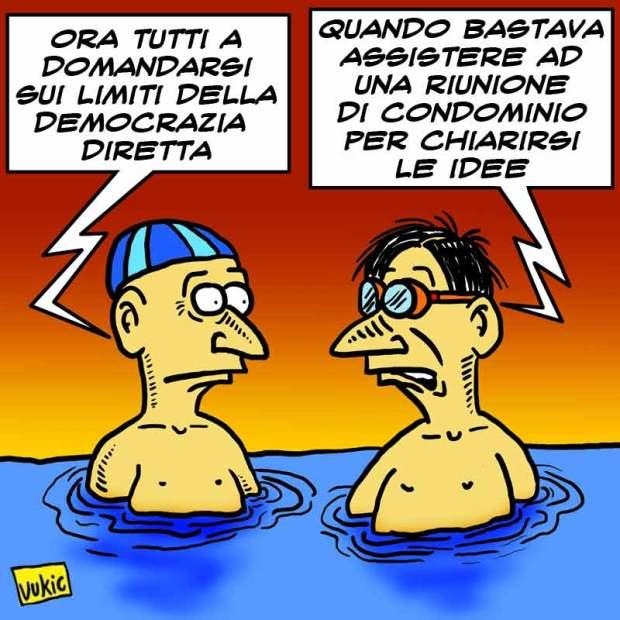 democrazia-diretta