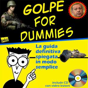 golpe-for-dummies