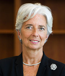 Lagarde,_Christine_(official_portrait_2011)_(cropped)