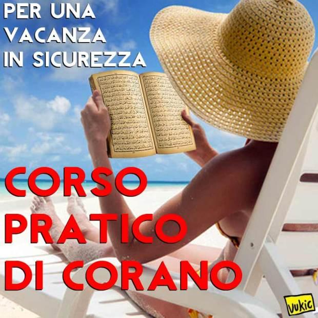vacanza-&-corano (1)